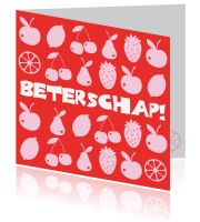 hutten-origineel-beterschap-kaart-fruit-basis-hip