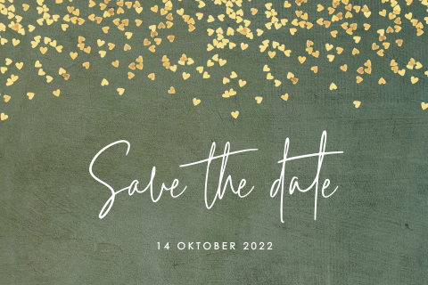 save-the-date-calligraphy-hartjes