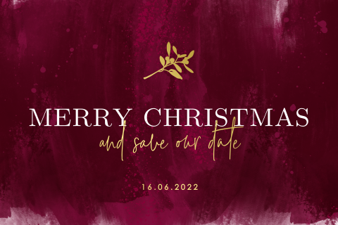 save-the-date-kerst-burgundy