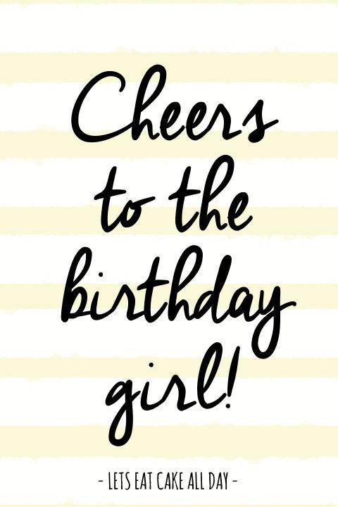 Vaak Frisse verjaardagskaart met leuke tekst #YB04