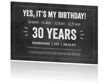 Maarssenbroek 40 Jaar